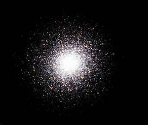 Open and Globular Star Clusters (page 3) - Pics about space