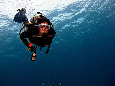 Dive Destinations 10 best dive destinations in indonesia that are downright