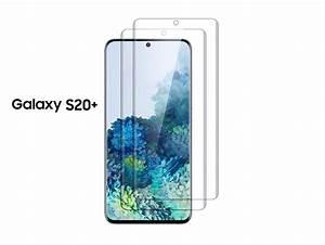 Best Samsung Galaxy S20   Plus  Screen Protectors