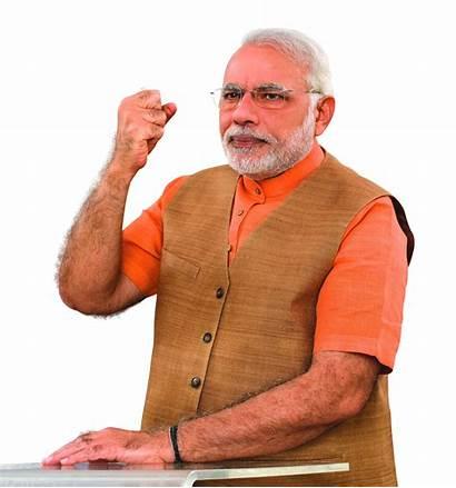 Modi Narendra Transparent Pm Ji India Minister