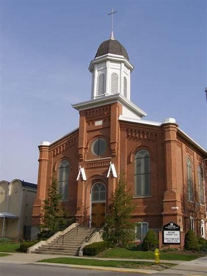 Christian Churches Church Iphone Wabash Wallpapers Chris