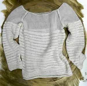 Feste Maschen Zusammenhäkeln : pullover zart warm transparent ~ Lizthompson.info Haus und Dekorationen