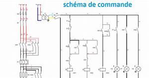 Relais Temporisé Fonctionnement : demarrage statorique 2 temps 2 sens electromecanique ~ Maxctalentgroup.com Avis de Voitures