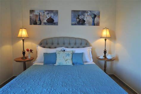 Suites Apartment Tripadvisor by Valta View Suites Apartments Mounta Suite Updated