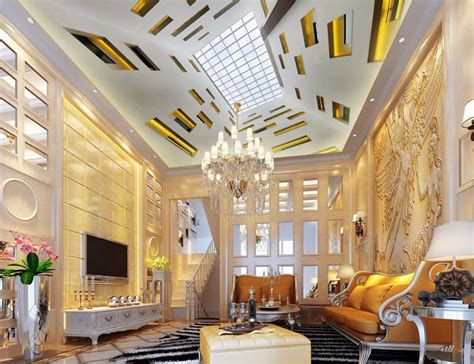 great design theme customize  wallpaper bedroom decor