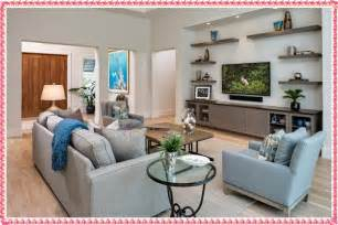home decorating ideas 2016 living room tv placement