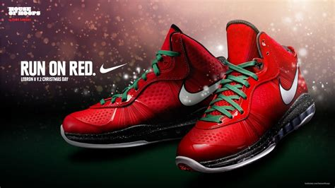 nike basketball shoes collection wallpaper nike basketball wallpapers wallpaper cave