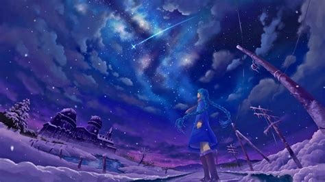 Beautiful Anime Wallpaper - anime wallpaper 70 images