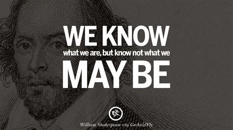 william shakespeare quotes  love life friendship