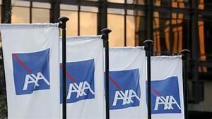 Dbv Abrechnung : kooperation mit axa versicherung apotheker erhalten 30 euro pro arzneimittel check ~ Themetempest.com Abrechnung
