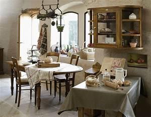 Provence, Interior, Design, Style