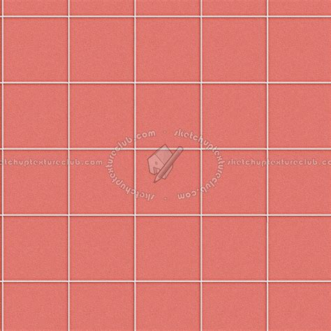 20 x 20 floor tile patterns floor tile cm 20x20 texture seamless 15761