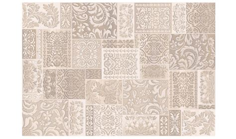 tappeti damascati tappeto moderno damascato laguna 64153 2575 floorita srl