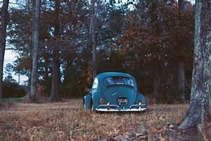 Volkswagen Full HD Fond d'écran and Arrière-Plan