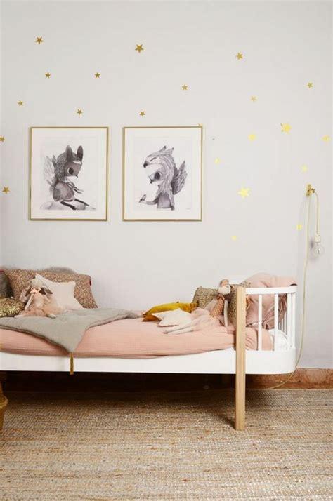 Kinderzimmer Wandgestaltung Bilder by Kinderzimmer Einrichten Und Die Aktuellen Trends Befolgen
