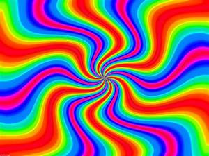 mlg rainbow background 11 background check all