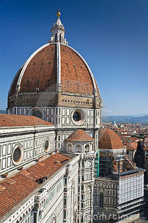 explore italy popular places   visit part