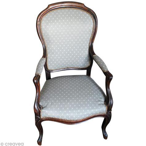 diy retapisser un fauteuil id 233 es et conseils th 233 matiques diverses