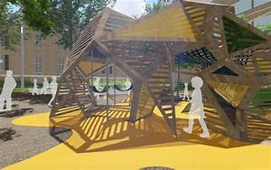 playground design Archives - Earthscape Play