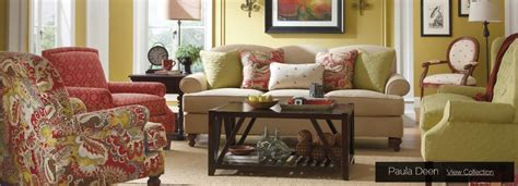paula deen sofa collection paula deen home sectional sofa