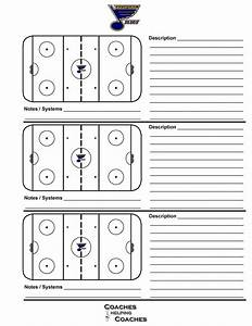 pictures free printable soccer drills pdf best games With hockey practice plan template