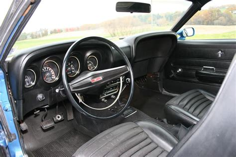 mustang interior images 1969 ford mustang specs price engines