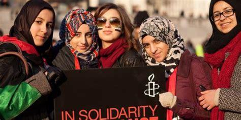 Aborsi Kandungan Jakarta Dihamili Tentara Assad Perempuan Suriah Boleh Aborsi