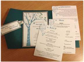 wedding invitations diy 15 diy vintage wedding invitations vintage save the dates