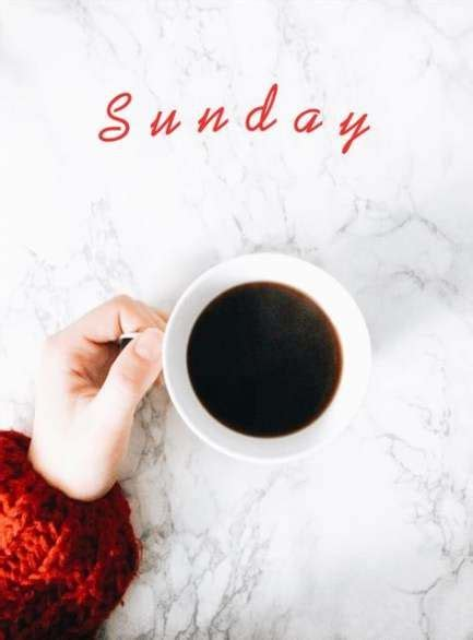 What are the best reusable coffee cups on the market? Trendy Quotes Coffee Sunday Caffeine 32+ Ideas #quotes | Coffee quotes, Sunday coffee, Coffee