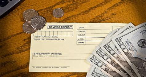 fdic insures bank deposits