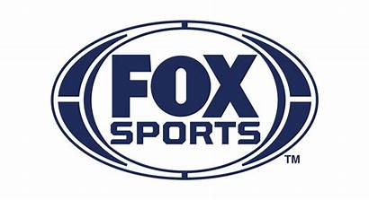 Fox Sports Allvectorlogo Vector Logos Ai