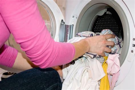 waschen ohne wasser waschmaschine ohne wasser 187 wie funktioniert das