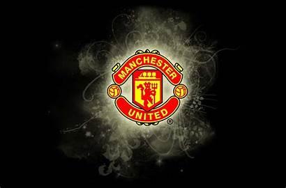 Manchester United Wallpapers Utd Football 1080 Wallpapersafari