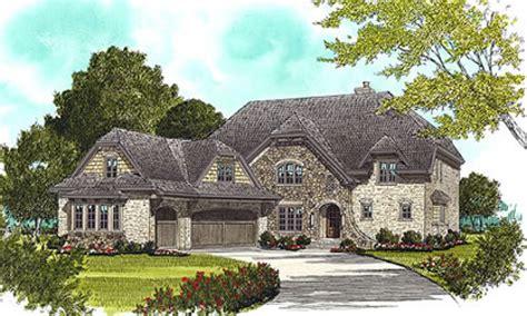 custom country house plans custom home floor plans luxury home floor plans european