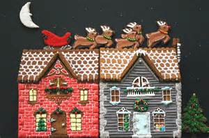 Inspiring Gingerbread House Plans Photo by Simple Inspiring Gingerbread House Ideas 19 Snappy Pixels