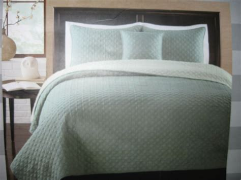 King Size Coverlets And Quilts by New King Size Quilt Coverlet Circle Pattern Ebay