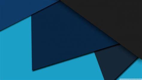 material design backgrounds templates utemplates