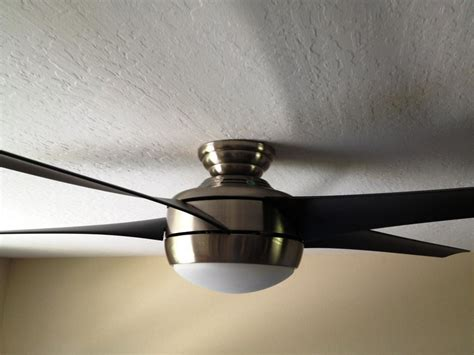 clear crystal ball chrome universal ceiling fan light kit ceiling fan light covers ceiling ceiling fans light