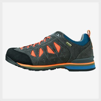 safety shoes octopus octopus ridge shoes k503