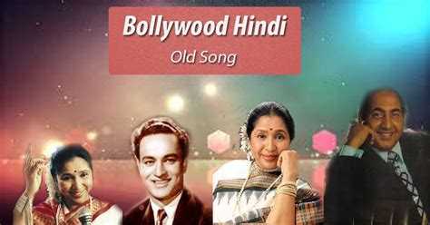 [zip] Bollywood Songs Collection Zip File Download -trendingss