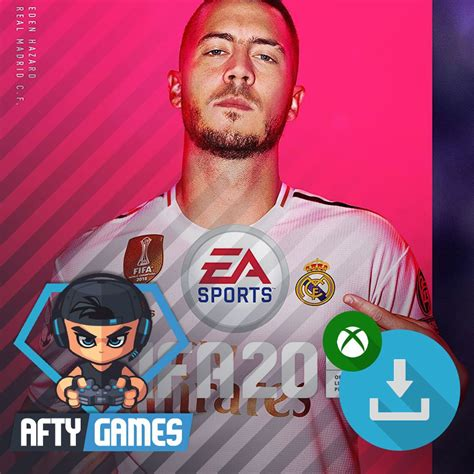 Fifa 20, free and safe download. FIFA 20 - XBOX ONE - Digital Download Code - Global CD Key