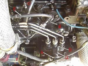 Voiture Demarre Pas : moteur 3 cylindres qui ne d marre pas r paration m canique aide panne auto forum autocadre ~ Gottalentnigeria.com Avis de Voitures
