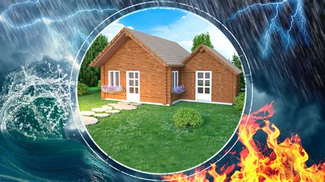 Home Insurance : 6 Home Insurance Myths That'll Cost You Big-time