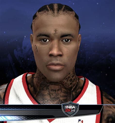 tattoos  created player neck  nba