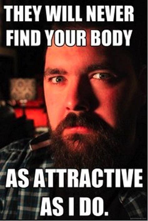 Sexy Memes - 8 memes i m strangely attracted to smosh