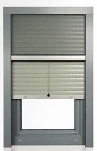 Innenrollos Für Fenster : sonnen und insektenschutz f r ihre fenster t ren ~ Markanthonyermac.com Haus und Dekorationen