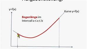 Integrale Berechnen Online : integration naturwissenschaften und mathematik online lernen ~ Themetempest.com Abrechnung