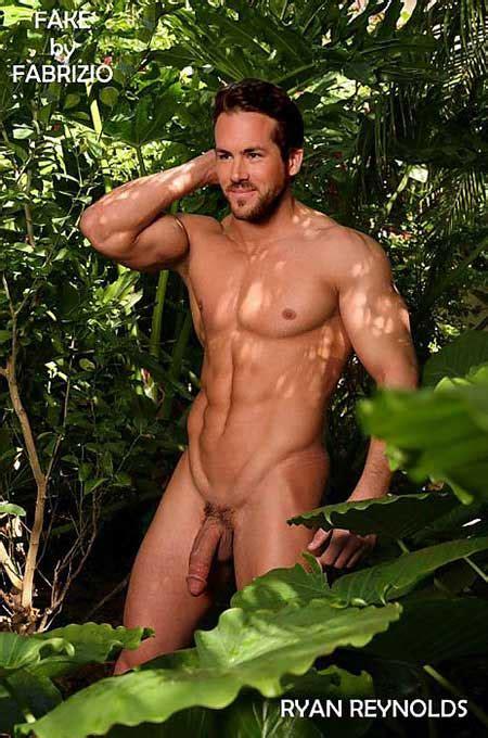 naked tsunade porn images