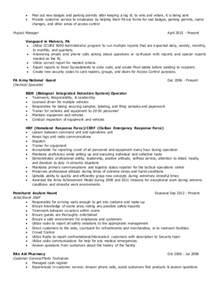 run register resume pollutionvideohive web fc2