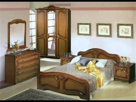 chambre a coucher chez but menuiserie almassira chambres à coucher chez hafid ouled